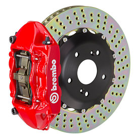 brembo-p-caliper-4-piston-2-piece-328mm-drilled-red-hi-res