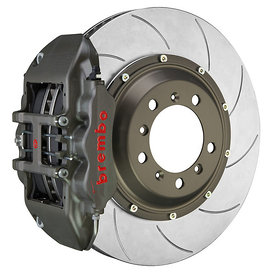 brembo-xb6y101-boltin-caliper-380x32x64a-slotted-type-5-hi-res