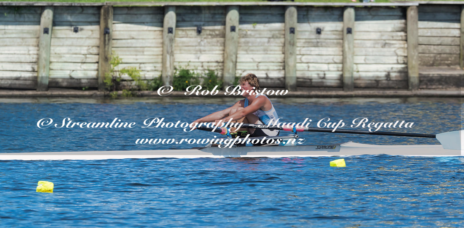 Taken during the Karapiro Xmas Regatta  2018, Lake Karapiro, Cambridge, New Zealand; ©  Rob Bristow; Taken on: Sunday - 16/12/2018-  at 10:32.38