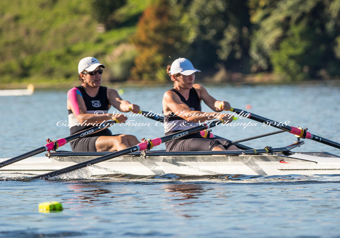 Taken during the World Masters Games - Rowing, Lake Karapiro, Cambridge, New Zealand; Tuesday April 25, 2017:   6017 -- 20170...