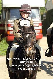 086_KSB_Fishfold_Farm_Exercise_2012-09-09