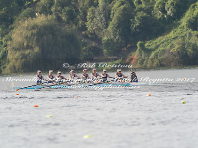 Taken during the NZSSRC - Maadi Cup 2017, Lake Karapiro, Cambridge, New Zealand; ©  Rob Bristow; Frame 3103 - Taken on: Saturday - 01/04/2017-  at 17:34.02