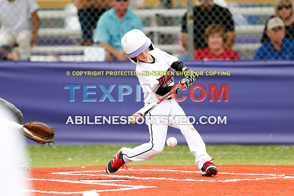 05-22-17_BB_LL_Wylie_AAA_Chihuahuas_v_Storm_Chasers_TS-9290
