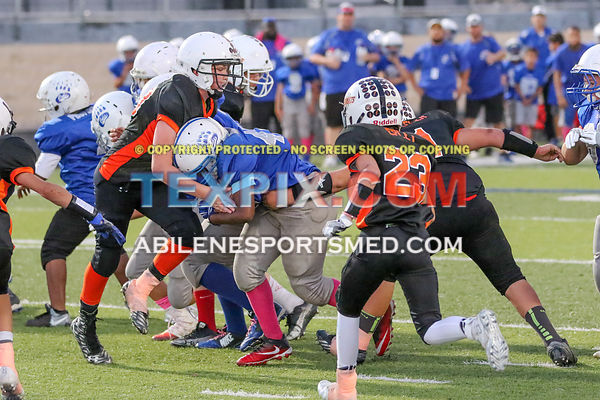 10-29-16_FB_White_Settlement_v_Aledo-Mooney_Hays_4021