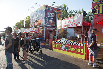 HR-FairFood-StateFairCA-2014-0379