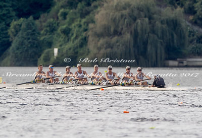 Taken during the NZSSRC - Maadi Cup 2017, Lake Karapiro, Cambridge, New Zealand; ©  Rob Bristow; Frame 3259 - Taken on: Satur...