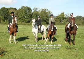 069_KSB_Capel_Hound_Exercise_071012