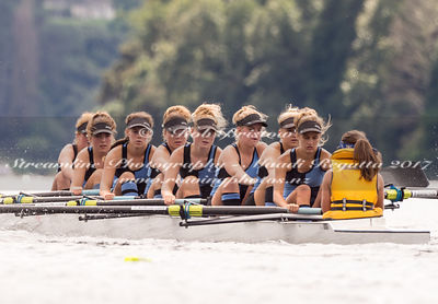Taken during the NZSSRC - Maadi Cup 2017, Lake Karapiro, Cambridge, New Zealand; ©  Rob Bristow; Frame 1225 - Taken on: Frida...