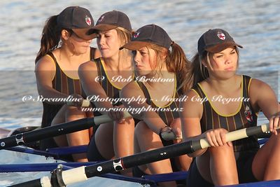 Taken during the Maadi Cup 2012, Lake Ruataniwha, Twizel, New Zealand; ©  Rob Bristow; Frame 0783 - Taken on: Tuesday - 27/03...
