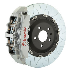 brembo-g-caliper-8-piston-2-piece-380mm-slotted-type-3-silver-hi-res