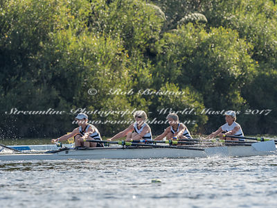 Taken during the World Masters Games - Rowing, Lake Karapiro, Cambridge, New Zealand; Wednesday April 26, 2017:   7357 -- 20170426143253