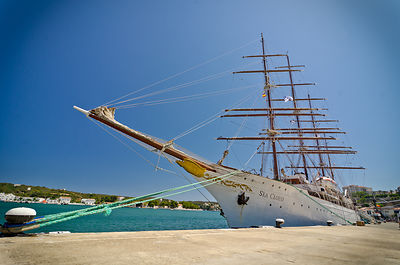 Tuesday_Minorca_Port_Mahon_(50_of_54)