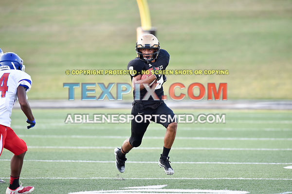 09-14-17_FB_JV_CHS_Red_v_AHS_Black_(RB)-5330