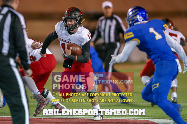 12-06-18_FB_Shallowater_v_Brock_TS-320