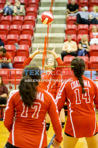 09-26-17_VB_FFrosh_Jim_Ned_White_v_Coahoma_MW00826