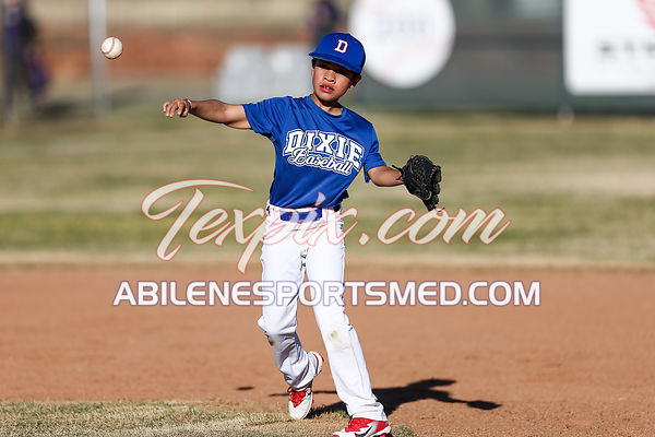 03-21-18_LL_BB_Wylie_AAA_Rockhounds_v_Dixie_River_Cats_TS-167