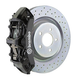brembo-l-caliper-6-piston-1-piece-355mm-drilled-black-hi-res
