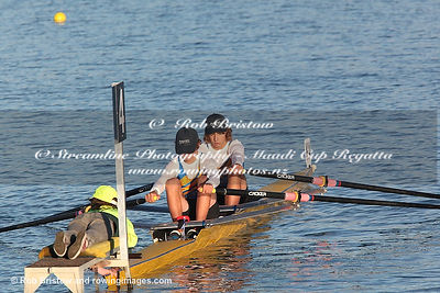 Taken during the Maadi Cup 2012, Lake Ruataniwha, Twizel, New Zealand; ©  Rob Bristow; Frame 4957 - Taken on: Monday - 26/03/...