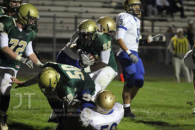 IC_WEST_WAHLERT_FOOTBALL26