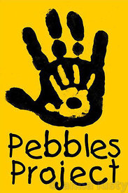 PEBBLES_yellow_without_borderS