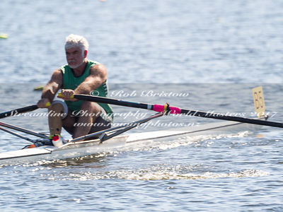 Taken during the World Masters Games - Rowing, Lake Karapiro, Cambridge, New Zealand; Tuesday April 25, 2017:   4973 -- 20170...