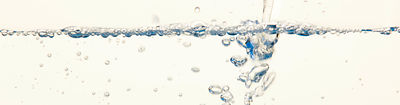 Water_8415