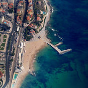 Beach Casino Estoril