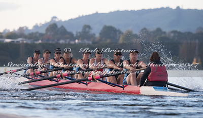Taken during the World Masters Games - Rowing, Lake Karapiro, Cambridge, New Zealand; Wednesday April 26, 2017:   8523 -- 201...
