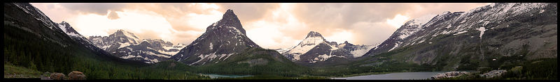 Panoramic_W091001_Many_Galicer_Pano__MT_-_Preview
