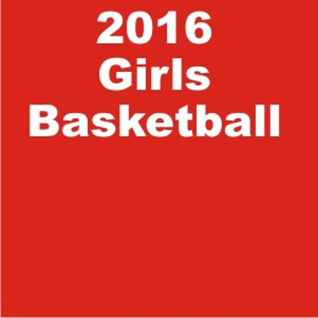 2016_Girls_Basketball