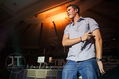 Timeflies, IMU, October 14, 2012