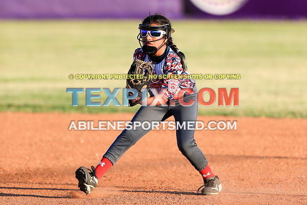 07-15-17_SFB_8-10_Greater_Helotes_v_West_Brownsville_Hays_2010