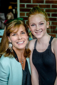 Footlights_Open_day_with_Darcey_Bussell-404