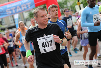 BAYER-17-NewburyAC-Bayer10K-Start-26