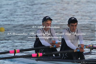 Taken during the Maadi Cup 2012, Lake Ruataniwha, Twizel, New Zealand; ©  Rob Bristow; Frame 0754 - Taken on: Tuesday - 27/03...