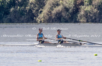 Taken during the NZSSRC - Maadi Cup 2017, Lake Karapiro, Cambridge, New Zealand; ©  Rob Bristow; Frame 1321 - Taken on: Frida...