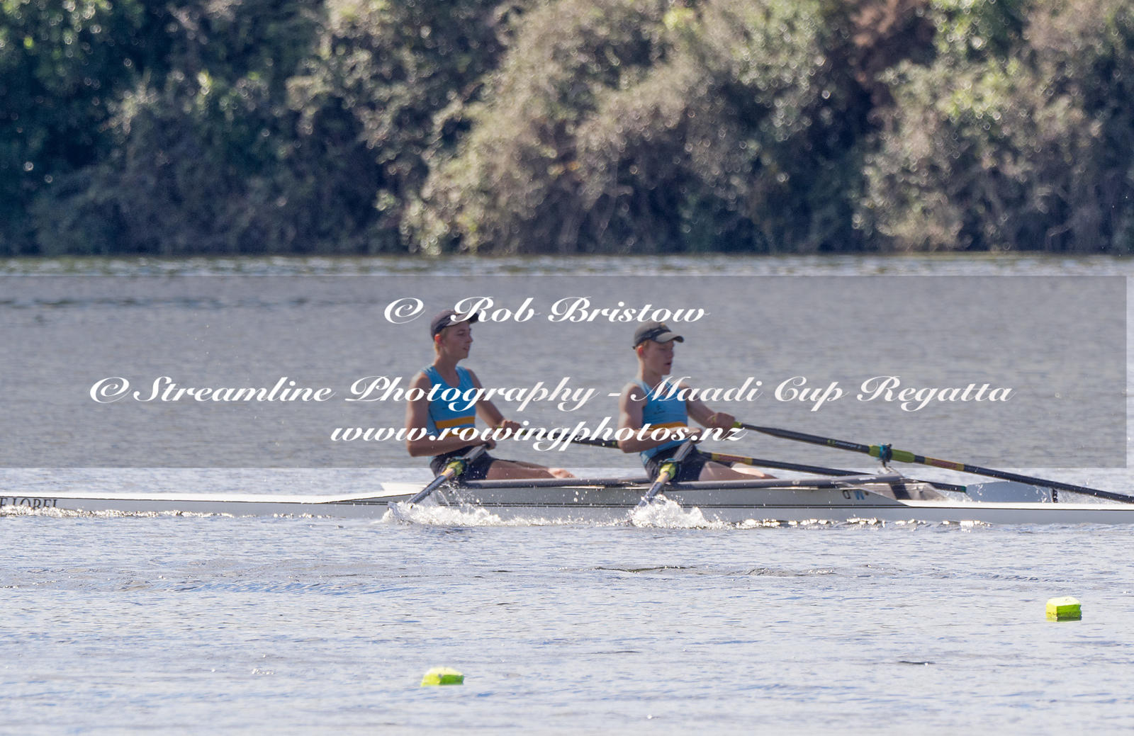 Taken during the NZSSRC - Maadi Cup 2017, Lake Karapiro, Cambridge, New Zealand; ©  Rob Bristow; Frame 1321 - Taken on: Friday - 31/03/2017-  at 15:02.58