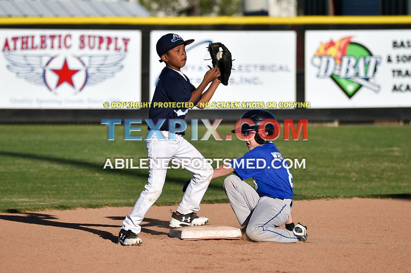 03-30-17_Dixie_Minors_Whitecaps_v_Storm_Chasers_(RB)-3656