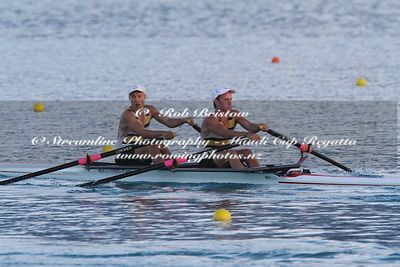 Taken during the Maadi Cup 2012, Lake Ruataniwha, Twizel, New Zealand; ©  Rob Bristow; Frame 0757 - Taken on: Tuesday - 27/03...
