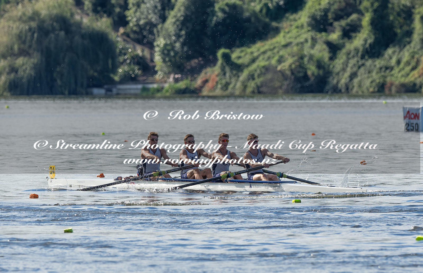 Taken during the NZSSRC - Maadi Cup 2017, Lake Karapiro, Cambridge, New Zealand; ©  Rob Bristow; Frame 1622 - Taken on: Friday - 31/03/2017-  at 16:30.01