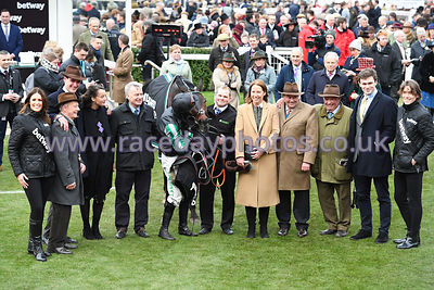 Altior_connections_13032019-2