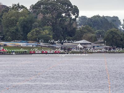 Taken during the NZSSRC - Maadi Cup 2017, Lake Karapiro, Cambridge, New Zealand; ©  Rob Bristow; Frame 594 - Taken on: Friday...