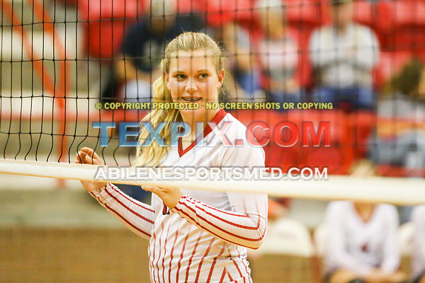 09-26-17_VB_FJV_Jim_Ned_Red_v_Coahoma_MW00418