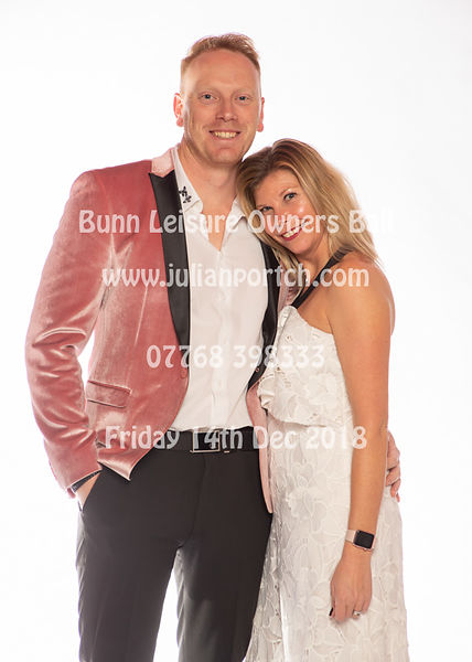 2018-12-14 Bunn Leisure Owners Ball (2)