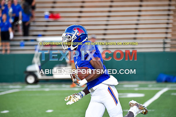 09-8-17_FB_Grapevine_v_CHS_(RB)-4925