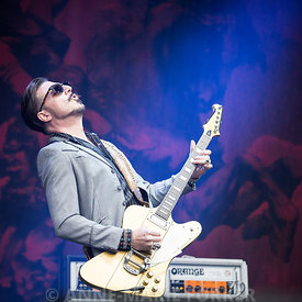 Rival_Sons_-_AM_Forker-6926