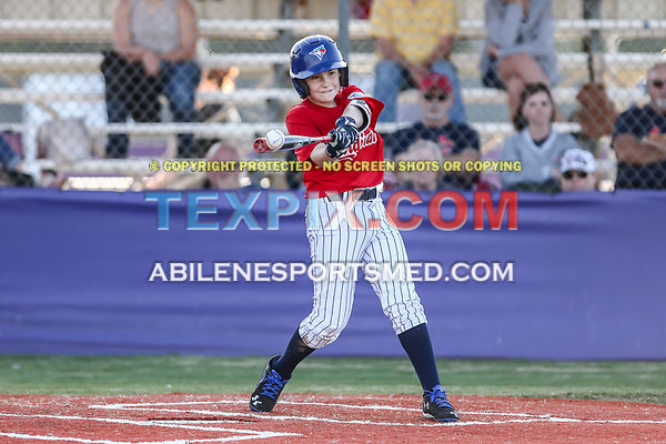 04-17-17_BB_LL_Wylie_Major_Cardinals_v_Pirates_TS-6626