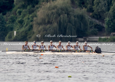 Taken during the NZSSRC - Maadi Cup 2017, Lake Karapiro, Cambridge, New Zealand; ©  Rob Bristow; Frame 3257 - Taken on: Satur...