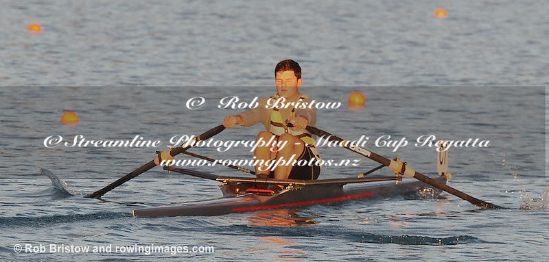 Taken during the Maadi Cup 2012, Lake Ruataniwha, Twizel, New Zealand; ©  Rob Bristow; Frame 0029 - Taken on: Monday - 26/03/...