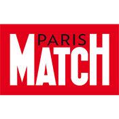 paris_match_175